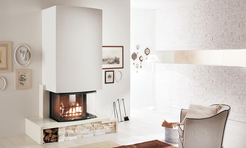 kaminofen richtig reinigen mit diesen tipps reinigung. Black Bedroom Furniture Sets. Home Design Ideas