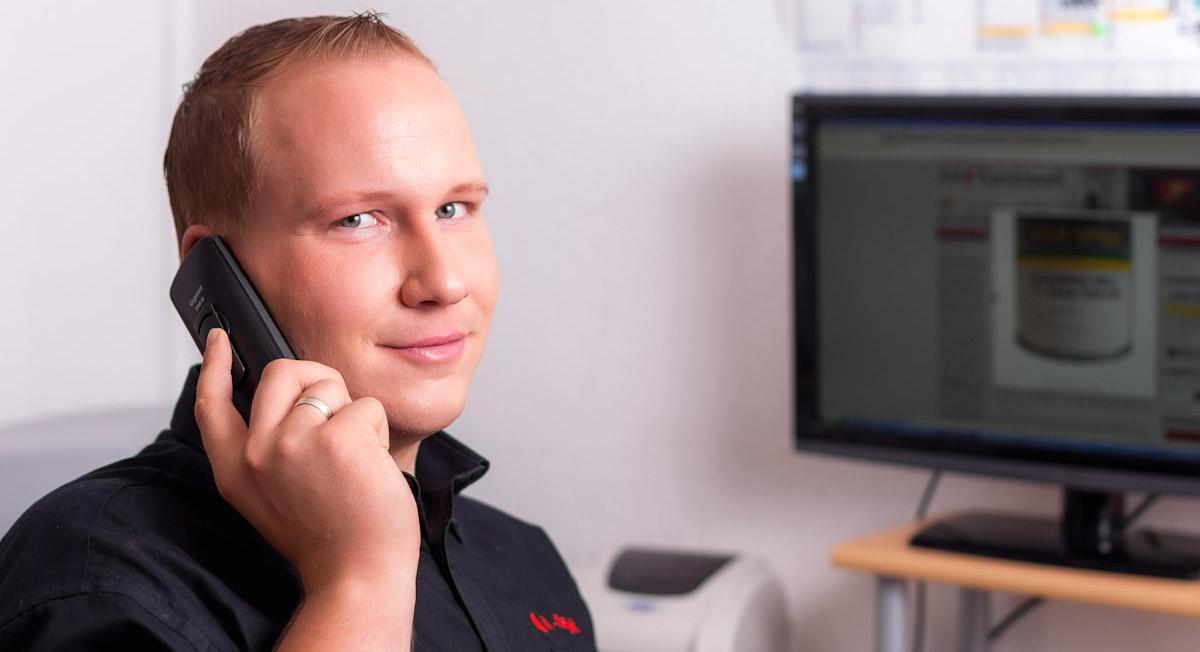 AA-Kaminwelt-Beratung-und-Service-R-ckrufservice