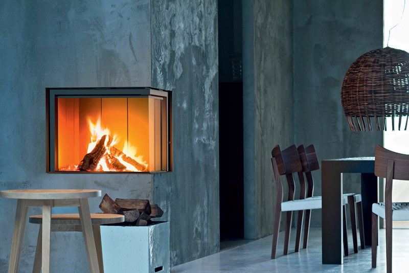 neue wege gehen mit w rmespeicher beton ein kleiner. Black Bedroom Furniture Sets. Home Design Ideas
