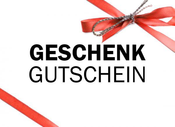 Geschenkgutschein jetztbilligerkaufen