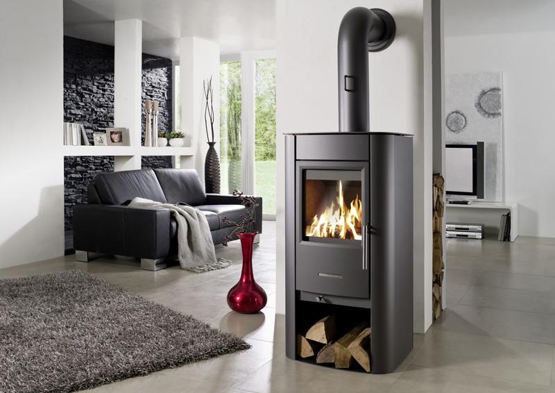 mit welchen laufenden kosten m ssen sie bei einem. Black Bedroom Furniture Sets. Home Design Ideas