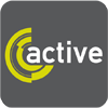 mcz_active