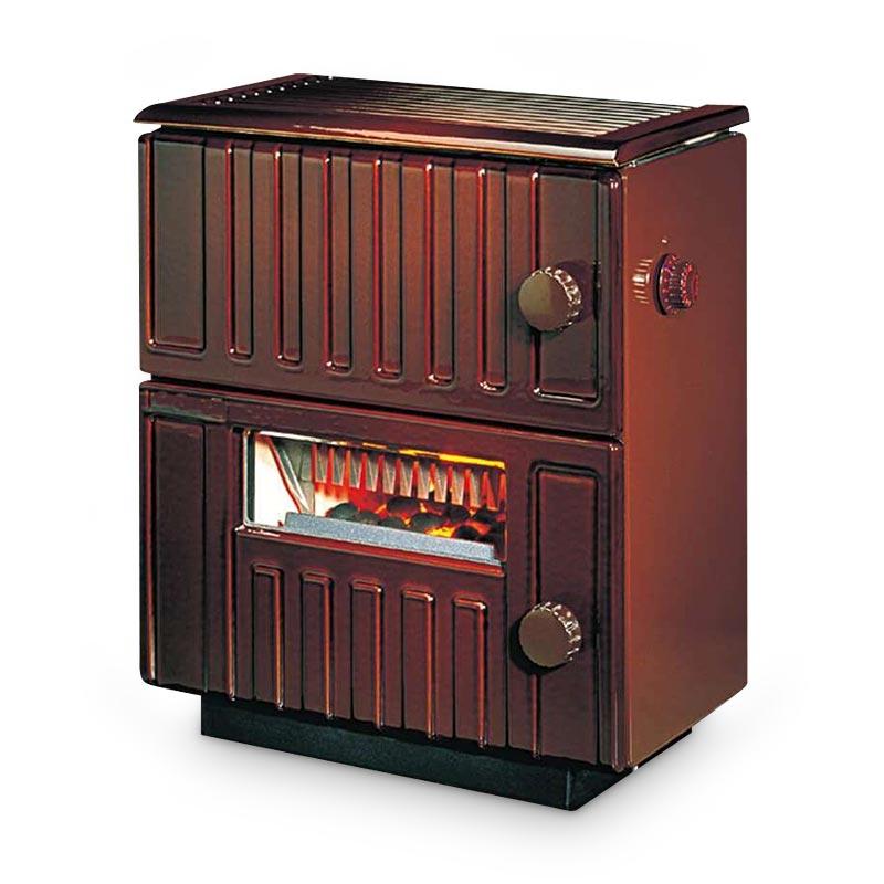 dauerbrandofen haas und sohn harz 3 5 bis 6 kw dauerbrandofen kamin. Black Bedroom Furniture Sets. Home Design Ideas
