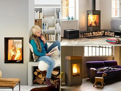 kamin shop kamine g nstig online kaufen. Black Bedroom Furniture Sets. Home Design Ideas