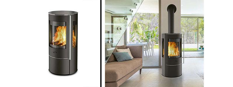 ambiente-fireplace-ka-2