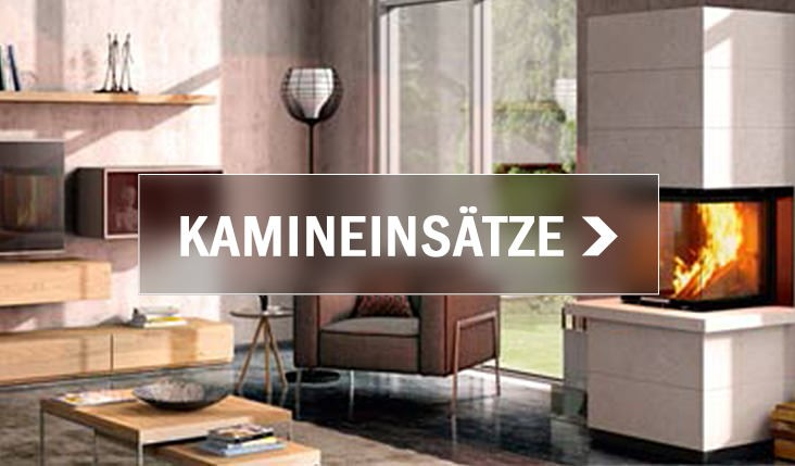 kamin schornstein outdoor feuer vom fachmann. Black Bedroom Furniture Sets. Home Design Ideas