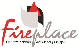 logo_fireplace