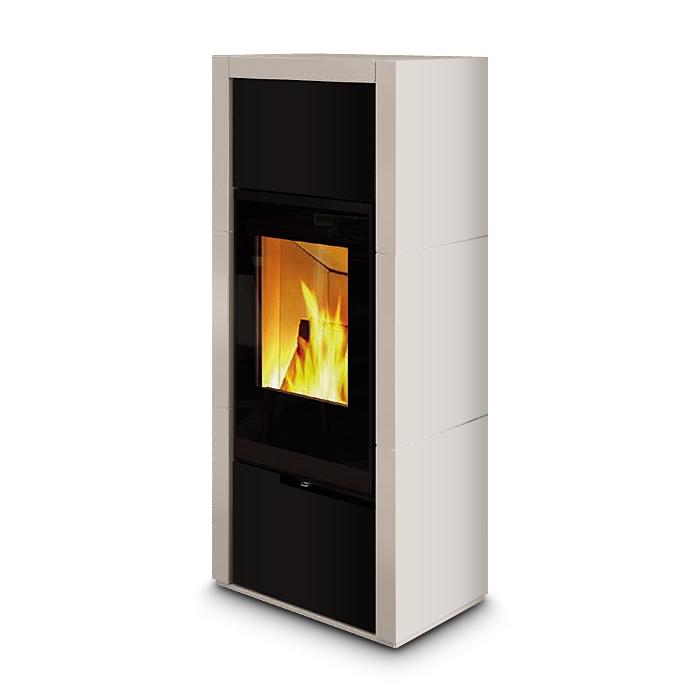 spartherm kamine jetzt online kaufen bei. Black Bedroom Furniture Sets. Home Design Ideas