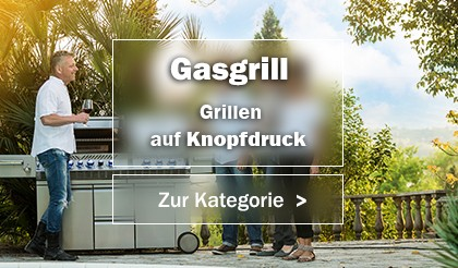 Kategorie Gasgrill