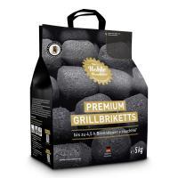 kohle-manufaktur-premium-grillbriketts-5kg-verpackung
