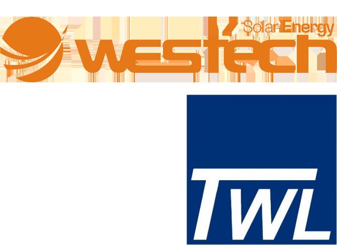 Westech Solar / TWL