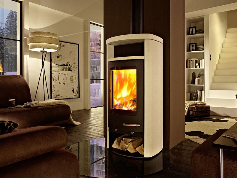marmor stein eisen natursteinverkleidungen bei drooff kamin wissen infothek. Black Bedroom Furniture Sets. Home Design Ideas