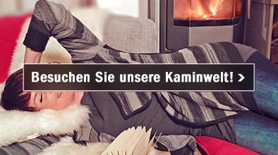 Kaminwelt