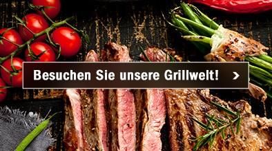 Grillwelt