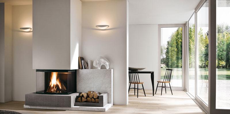kaminbau mit silca calciumsilikatplatten die richtige verarbeitung kamin wissen infothek. Black Bedroom Furniture Sets. Home Design Ideas