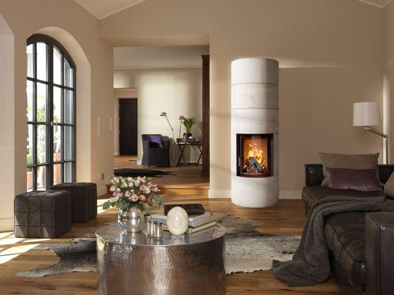 kaminverordnungen in sterreich und der schweiz verordnungen und gesetze infothek. Black Bedroom Furniture Sets. Home Design Ideas